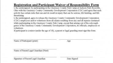 online-registration-form