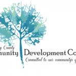 gcdc-logo