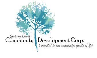 Guernsey County Community Development Corporation