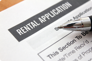 rental-application