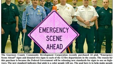 township-and-fire-department-support