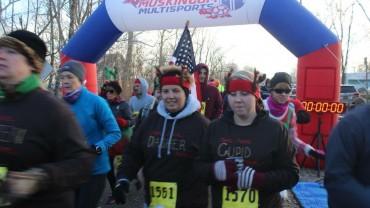 runners-start